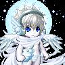 Xx_Dazed_Daydreamer_xX's avatar