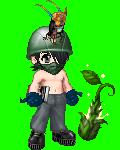 XVIIXI's avatar