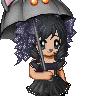 Xx-iMooo-xX's avatar