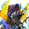 tristattack's avatar