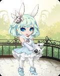 KurenaiYuhi43's avatar