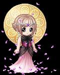Haeil's avatar