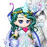 Midnight-Dragon-Siren's avatar