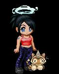 hotshot500's avatar