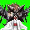 javier junior's avatar