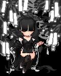 Suki-Senpai's avatar