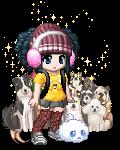 mae1231's avatar