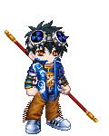 arieldude's avatar
