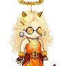 Sadalee's avatar
