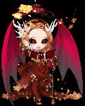 The Demon Empress Ashlyn's avatar