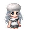brasilian_bizu's avatar