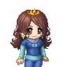 iceskatergirl101's avatar