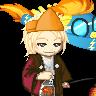 the lemon fairy's avatar