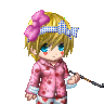 I Pick Butt's avatar
