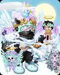 el booty's avatar