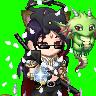 Rosebride912's avatar