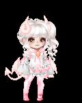 Peeptier's avatar