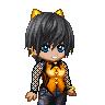 Crazy_Karma13's avatar