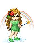 itszchelsea's avatar