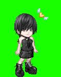 xxGerard_Way_Loverxx's avatar