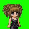 x__ii-MiSS_TiFF__x's avatar