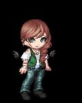Ink Smear's avatar