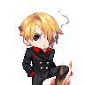 Canewackr's avatar