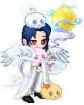 AkageSayuri's avatar