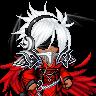 X-Heartless_fox-X's avatar