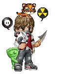 xxice cream kittyxx's avatar