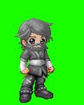X_Obi-wan_X's avatar
