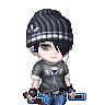 bi_skater_girl's avatar