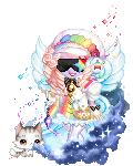 indigo_fairy13