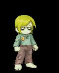 Microsoft Keyboard's avatar