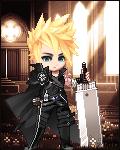 xcloudy_daysx's avatar