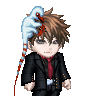 mutantarachnid's avatar