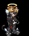l leaf l's avatar
