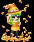 kero-chaaan's avatar