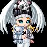 lexibear6812's avatar
