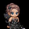 snowy tickle bug's avatar