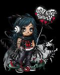 wolflyrider's avatar