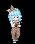 Schmie's avatar