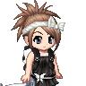 kad96-'s avatar