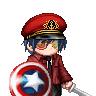 Charlie S. Montag's avatar