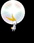 Perrian's avatar