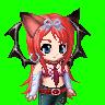 Rickeesha's avatar