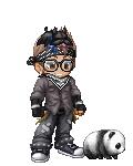 dragonheart1414's avatar