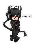 Conundrum Cruncher's avatar
