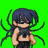 blackmercury's avatar