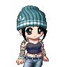 Bianca3's avatar